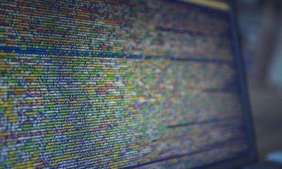 Bosque, el nuevo lenguaje de programación open source de Microsoft