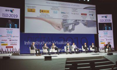 bt-digital-summit