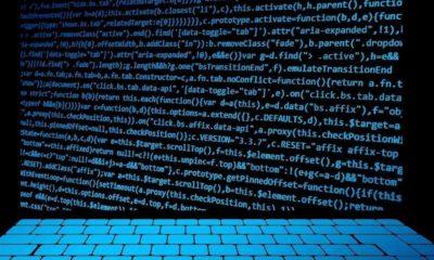 Los cinco principales ciberataques que tienen su origen en vulnerabilidades