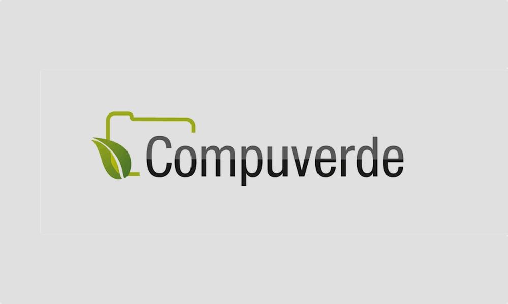compuverde-logo