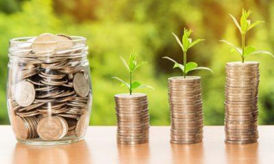 La inversión mundial en TI crecerá un 1,1% en 2019