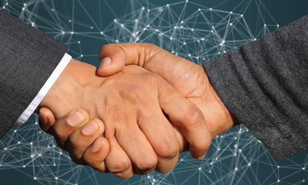 Dell y Cisco amplían su acuerdo de integración de sistemas