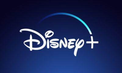 Disney anuncia oficialmente su servicio de streaming Disney+, que debutará en noviembre