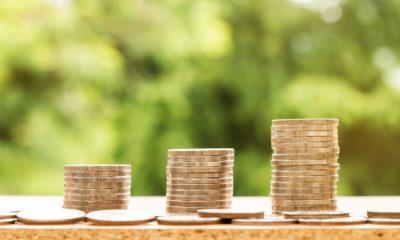 Alphabet comienza 2019 con un freno en el crecimiento de sus ingresos