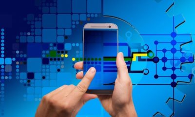 93% de empresas creen que las tecnologías inteligentes son claves en la transformación digital