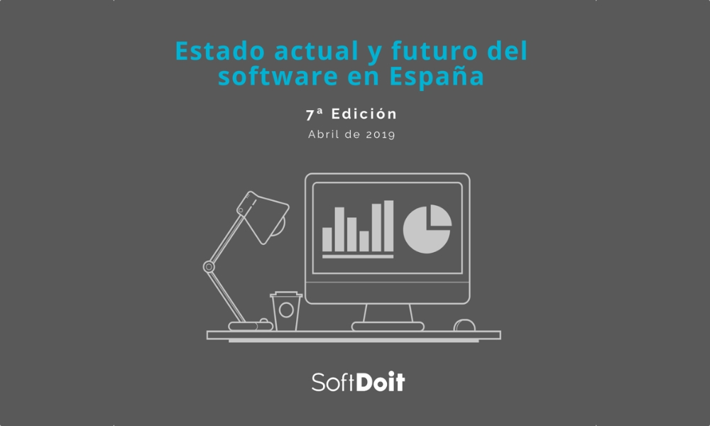 estudio-softdoit