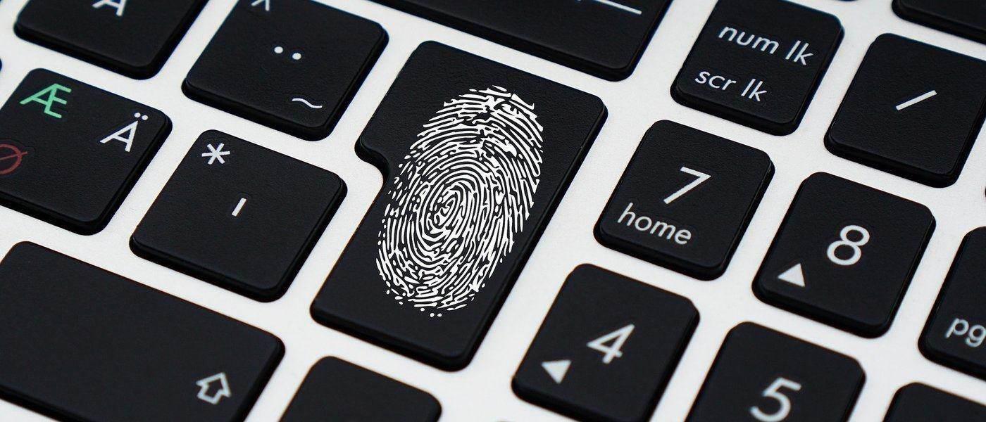 El futuro de la seguridad online: menos contraseñas y más sistemas basados en la persona