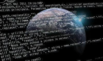 Javascript es el lenguaje de programación más popular