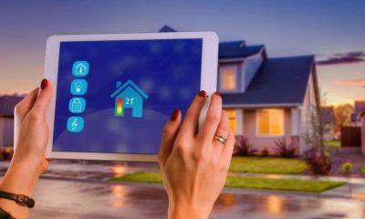 El mercado del hogar inteligente crecerá por encima del 25% en 2019