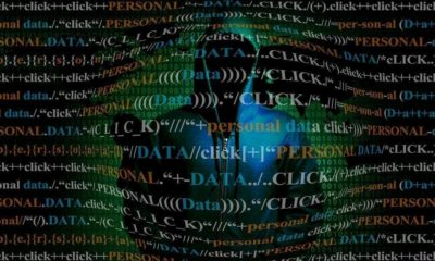 Microsoft admite que los hackers que accedieron a Outlook.com accedieron a emails