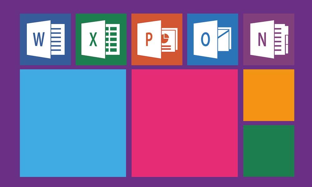 Microsoft Office, uno de los objetivos preferidos de los hackers
