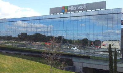 Microsoft España