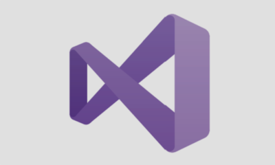 microsot-visual-studio-2019