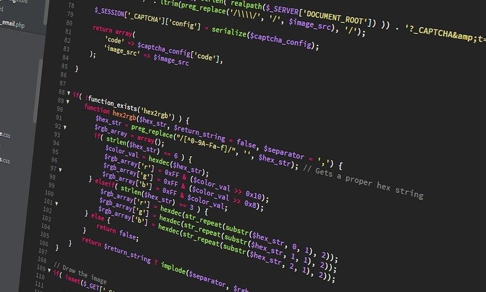 El MIT desarrolla un algoritmo que ayuda a predecir patrones en grandes flujos de datos