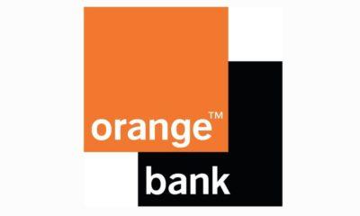 El Banco de España autoriza a Orange Bank a operar en territorio nacional
