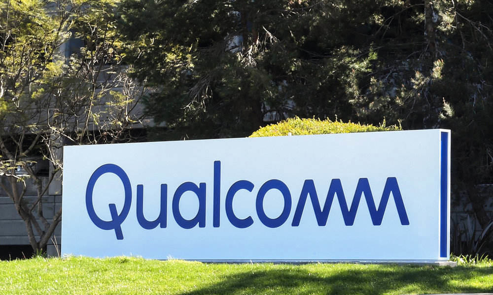 Qualcomm presenta nuevos SoCs y procesadores para dispositivos móviles e Inteligencia Artificial