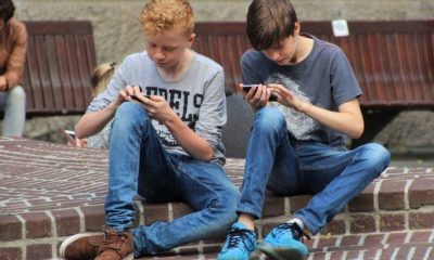 Reino Unido regulará las redes sociales para evitar la expansión de contenidos dañinos