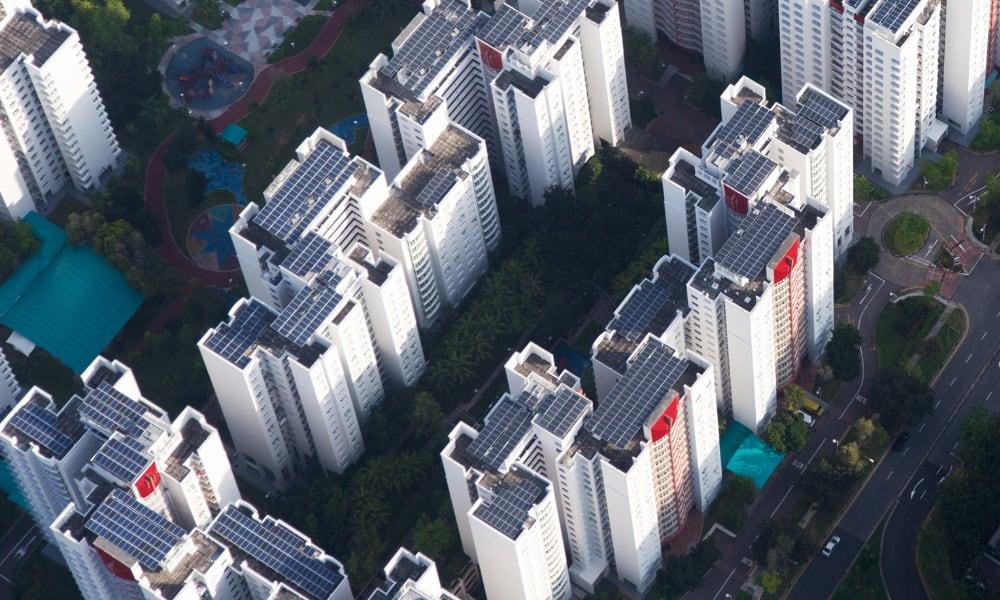 renewable-energy-apple-singapore