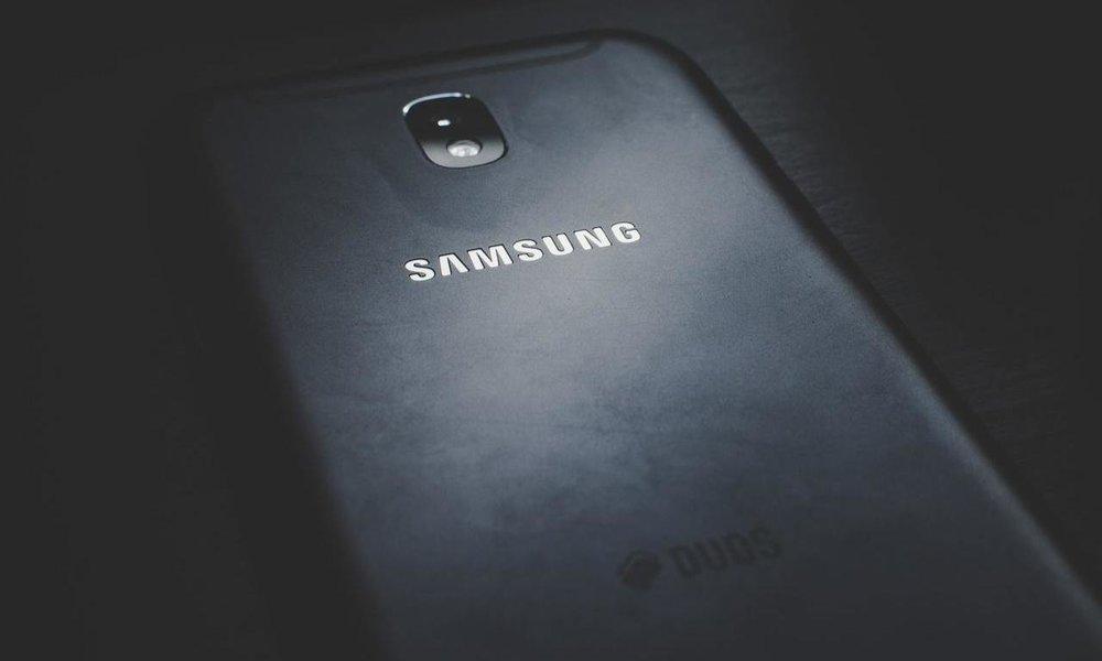 Los beneficios de Samsung descienden un 60% entre enero y marzo
