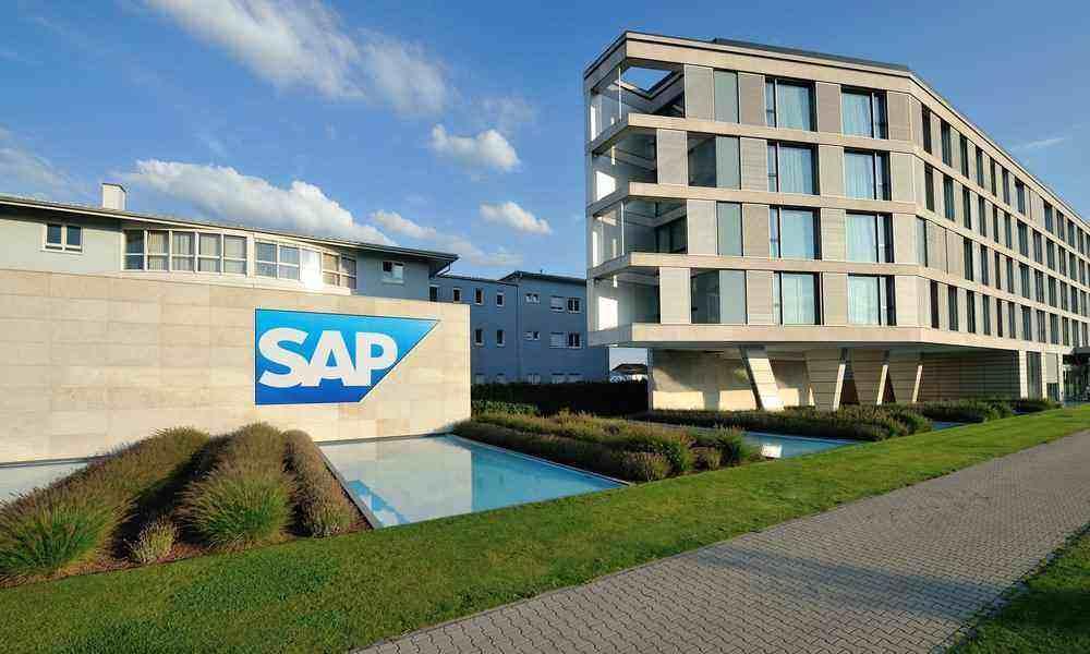 El responsable de la nube de SAP deja su puesto tras 27 años en la empresa