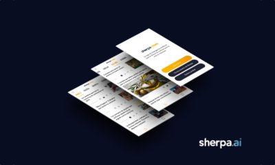 sherpa-ai