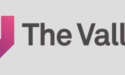 the-valley-digital-business-school