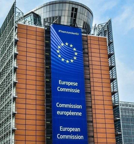 La Unión Europea pondrá en marcha una gigantesca base con datos biométricos