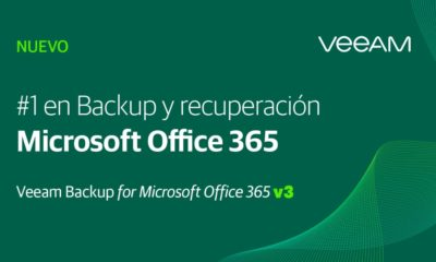 veeam-backup-office-365-v3