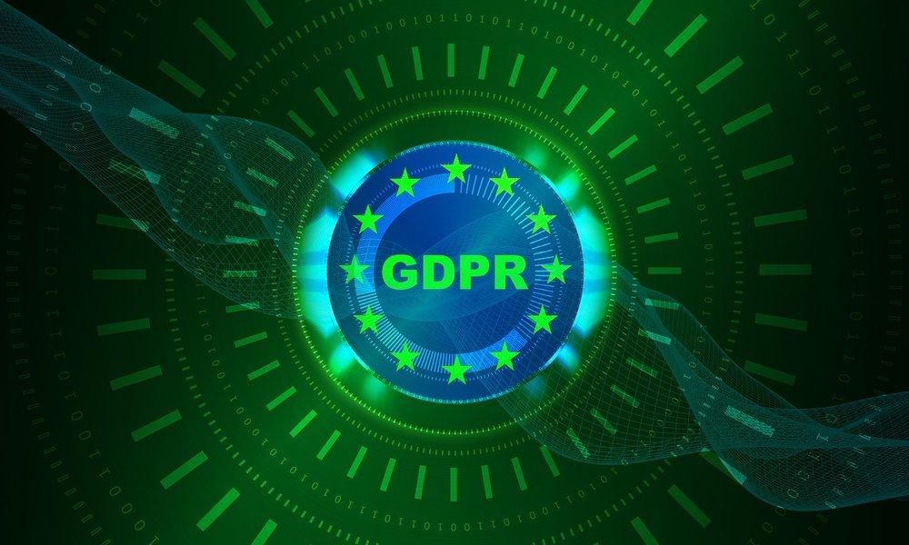 Microsoft quiere unas leyes de privacidad en Estados Unidos como las de la RGPD