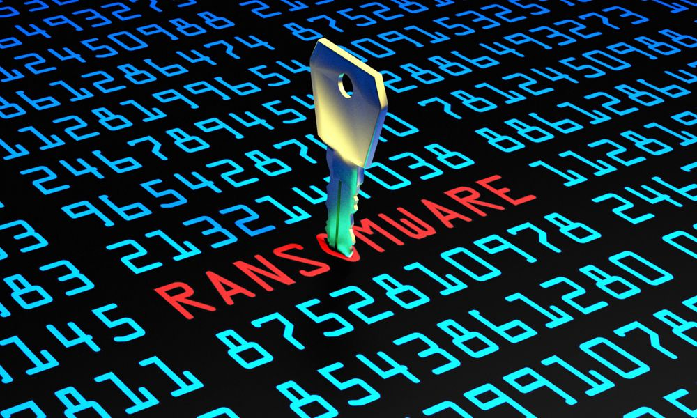"ransomware ""RobbinHood"""