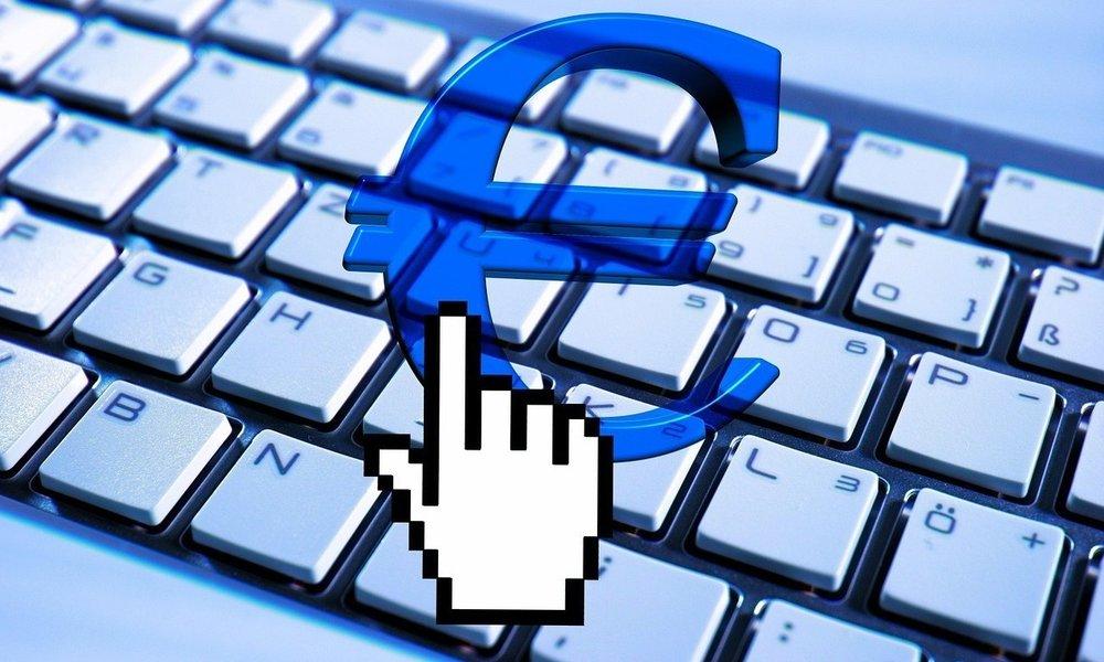 Adjudicaciones TIC públicas se dispararon en abril ante las elecciones municipales y autonómicas