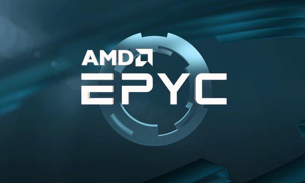 AMD asegura que sus chips están libres de las nuevas vulnerabilidades que afectan a los de Intel