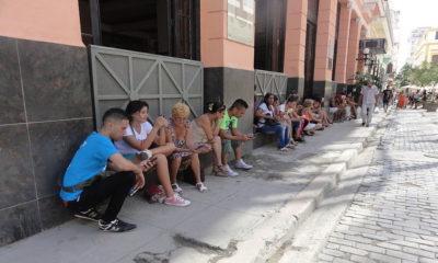 Cuba legaliza las redes WiFi privadas para impulsar la conectividad
