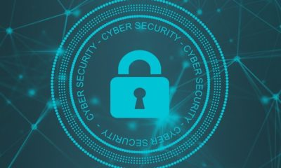 La Unión Europea aprueba una normativa de sanciones por ciberataques