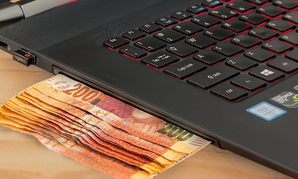 El gasto en tecnología de consumo alcanzará los 1,32 billones de dólares en 2019, según IDC