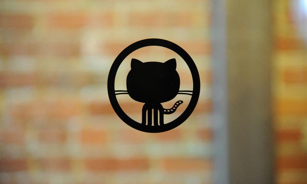 GitHub anuncia Package Registry, su servicio de gestión de paquetes