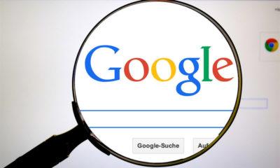 La UE investigará a Google por cómo usa los datos personales en sus anuncios publicitarios