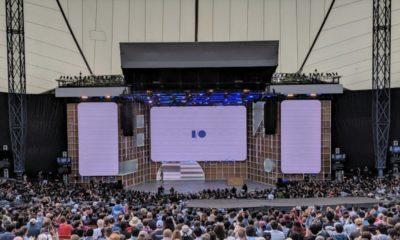 Google I/O 2019: todas las novedades para desarrolladores