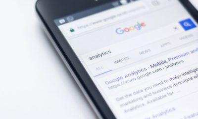 Google indexará de manera prioritaria las versiones móviles de los nuevos dominios