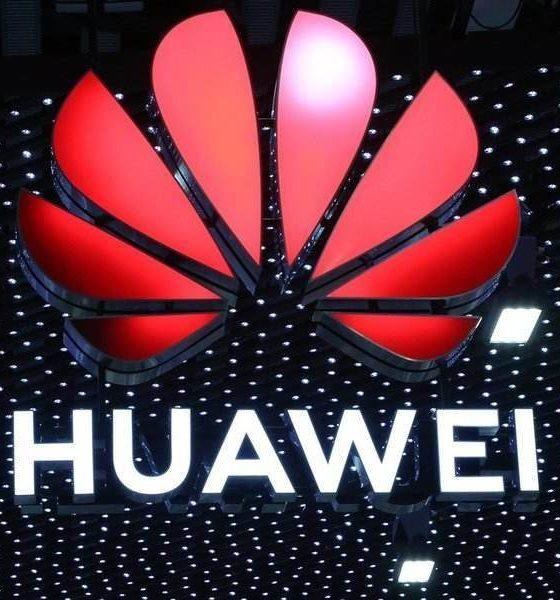 Estados Unidos asesta un golpe doble a Huawei