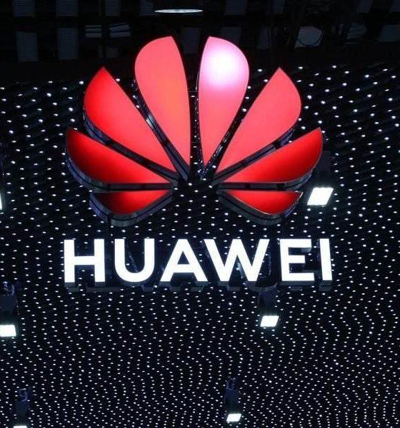 Huawei se prepara para expandir su presencia en el sector de la nube pública