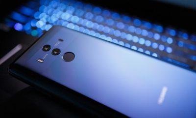 Huawei mantiene el segundo puesto en venta de smartphones en el primer trimestre de 2019