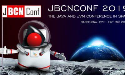 jbcnconf-2019