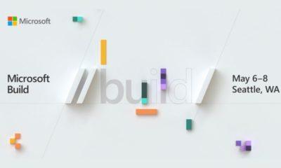 ms-build-2019