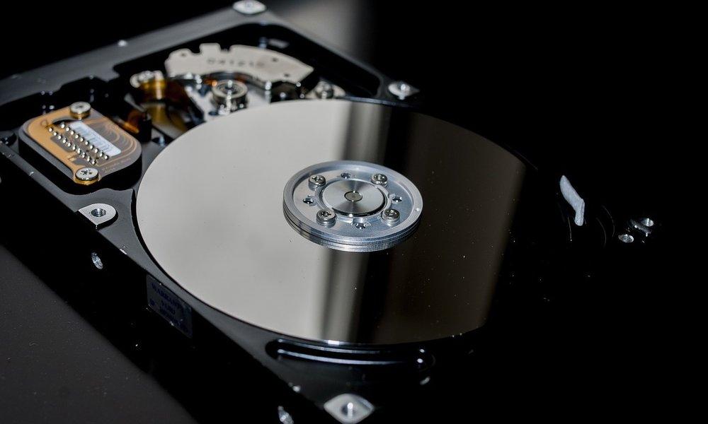 Nutanix Mine, backup y recuperación de datos para la infraestructura hiperconvergente de Nutanix