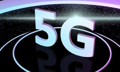 Orange y Dell Technologies se asocian para avanzar en 5G