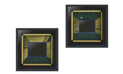 Samsung lanza el primer sensor de imagen de 64 Megapíxeles para smartphones