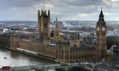 Las startups de Londres se quejan: el Brexit les está costando muy caro