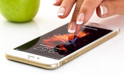 La Unión Europea investigará a Apple por prácticas monopolísticas tras la queja de Spotify