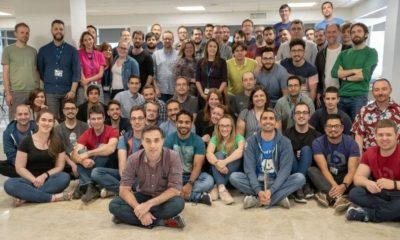 VMware compra la compañía española de paquetización de apps Bitnami